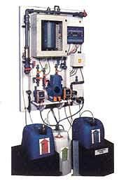 Fluid Engineering Inc  :: ProMinent